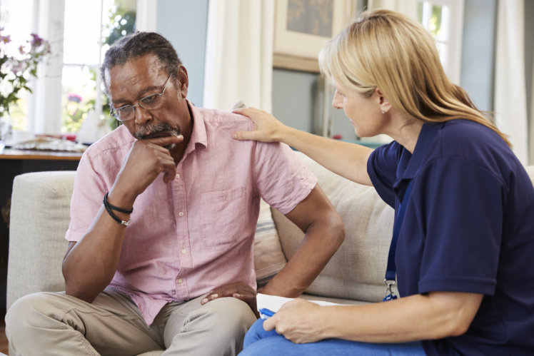Alzheimer's or Dementia: Spotting the Difference