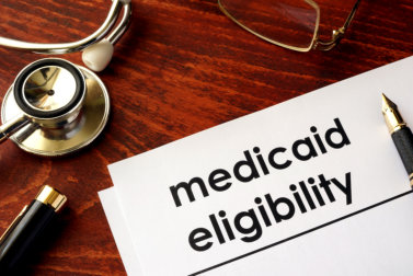 medicaid-what-long-term-services-does-it-cover
